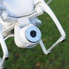 DJI Phantom 2 Vision review - photo 2