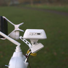 DJI Phantom 2 Vision review - photo 4