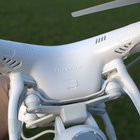 DJI Phantom 2 Vision review - photo 7