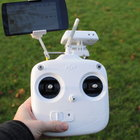 DJI Phantom 2 Vision review - photo 9
