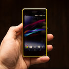 Hands-on: Sony Xperia Z1 Compact review - photo 18