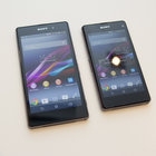 Hands-on: Sony Xperia Z1 Compact review - photo 25