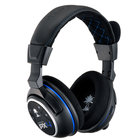 Win: A Turtle Beach PX4 headset for your brand new PS4 - photo 2