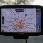 TomTom Go 6000 review - photo 2