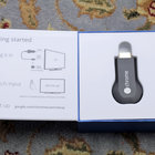 Google Chromecast review - photo 8