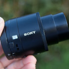 Sony Cyber-shot QX100 review - photo 3