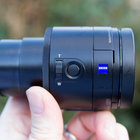 Sony Cyber-shot QX100 review - photo 6