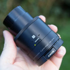 Sony Cyber-shot QX100 review - photo 7