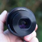 Sony Cyber-shot QX100 review - photo 8