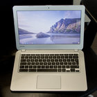 Toshiba Chromebook pictures and hands-on - photo 14