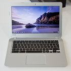 Toshiba Chromebook pictures and hands-on - photo 2