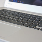 Toshiba Chromebook pictures and hands-on - photo 8