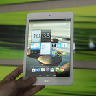 Acer Iconia A1-830 (2014) pictures and hands-on - photo 1