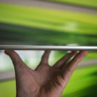 Acer Iconia A1-830 (2014) pictures and hands-on - photo 4