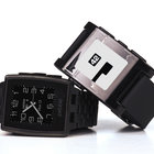 Pebble goes premium: Pebble Steel available from 29 Jan for $249 - photo 4
