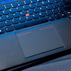 Hands-on: Lenovo ThinkPad X1 Carbon (2014) review - photo 10