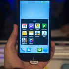 Asus Zenfone: Hands-on with the budget 4, 5 and 6-inch Android smartphones - photo 3