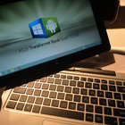 Asus Transformer Book Duet TD300 pictures and hands-on - photo 4