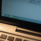 Asus Transformer Book Duet TD300 pictures and hands-on - photo 6