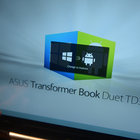 Asus Transformer Book Duet TD300 pictures and hands-on - photo 9