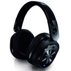 Panasonic bolsters headphones range with noise cancelling and Bluetooth models - photo 1