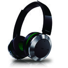 Panasonic bolsters headphones range with noise cancelling and Bluetooth models - photo 2