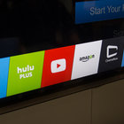 Hands-on: LG WebOS TV review - photo 12