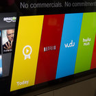 Hands-on: LG WebOS TV review - photo 13