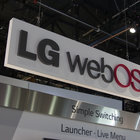 Hands-on: LG WebOS TV review - photo 14