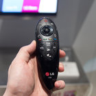 Hands-on: LG WebOS TV review - photo 15