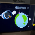Hands-on: LG WebOS TV review - photo 18