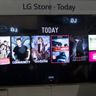 Hands-on: LG WebOS TV review - photo 7