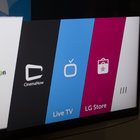 Hands-on: LG WebOS TV review - photo 8