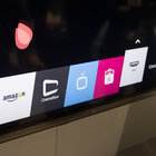 Hands-on: LG WebOS TV review - photo 9