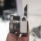Hands-on: Sony Alpha A5000 is small yet mighty - photo 8
