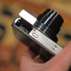 Samsung Galaxy Camera 2 pictures and hands-on - photo 7