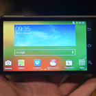 Samsung Galaxy Camera 2 pictures and hands-on - photo 9