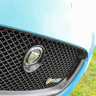 Hands-on: Jaguar XFR-S first drive - photo 22