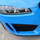 Hands-on: Jaguar XFR-S first drive - photo 9