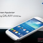 Samsung Galaxy Grand Neo: 5-inch budget Android for 299 euro leaks - photo 1
