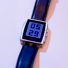 Hands-on: Pebble Steel review (video) - photo 11