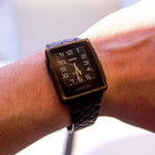 Hands-on: Pebble Steel review (video) - photo 15