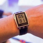 Hands-on: Pebble Steel review (video) - photo 16