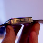 Hands-on: Pebble Steel review (video) - photo 8