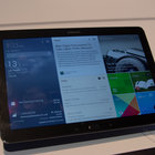 Hands-on: Samsung Galaxy Tab Pro review - photo 1