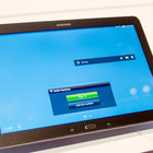 Hands-on: Samsung Galaxy Tab Pro review - photo 11