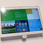 Hands-on: Samsung Galaxy Tab Pro review - photo 16