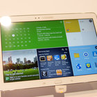 Hands-on: Samsung Galaxy Tab Pro review - photo 17
