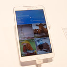 Hands-on: Samsung Galaxy Tab Pro review - photo 22
