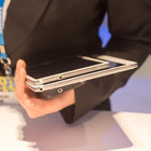 Hands-on: Samsung Galaxy Tab Pro review - photo 24